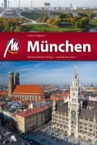 App_Screenshot_MünchenCity