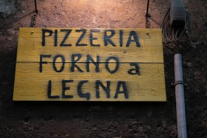 Forno-Al-Legno-006