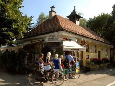 kiosk reichenbachbrücke