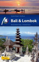 bali_lombok_219