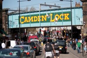 camden-lock-bridge
