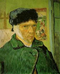 VanGogh-self-portrait-with_bandaged_ear