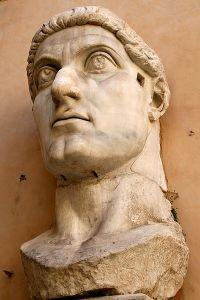 0_Constantinus_I_-_Palazzo_dei_Conservatori_(2)
