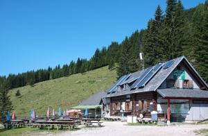 04_029_Eisenkappler_Hütte_IMG_3496