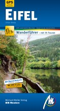 MM-Wandern Eifel 2013