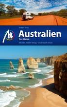 MM-Australien