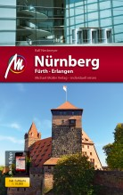 nuernberg_219