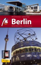 berlin_city_219