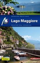 lago_maggiore_219