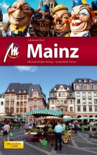 mainz_city_219