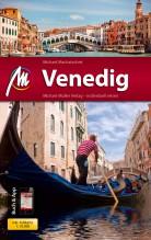 venedig_city_219