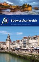 suedwest-frankreich_219