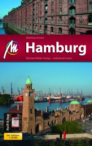 MM-City Hamburg