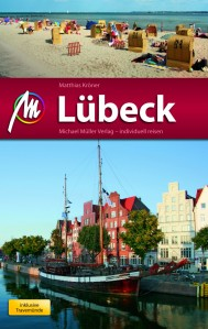 MM-City Lübeck