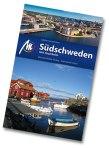 Suedschweden-fb