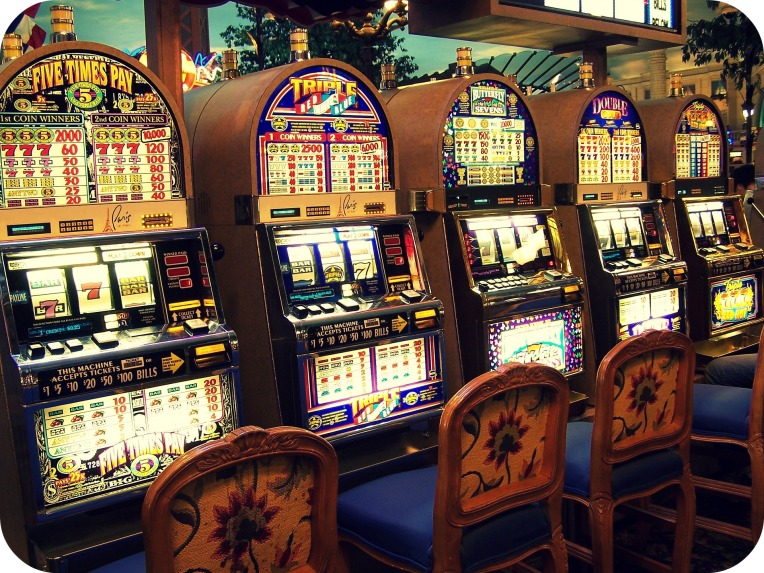 08-Glücksspiel