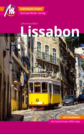 lissabon_city
