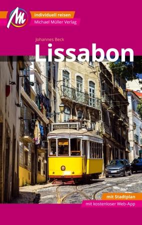 lissabon_city